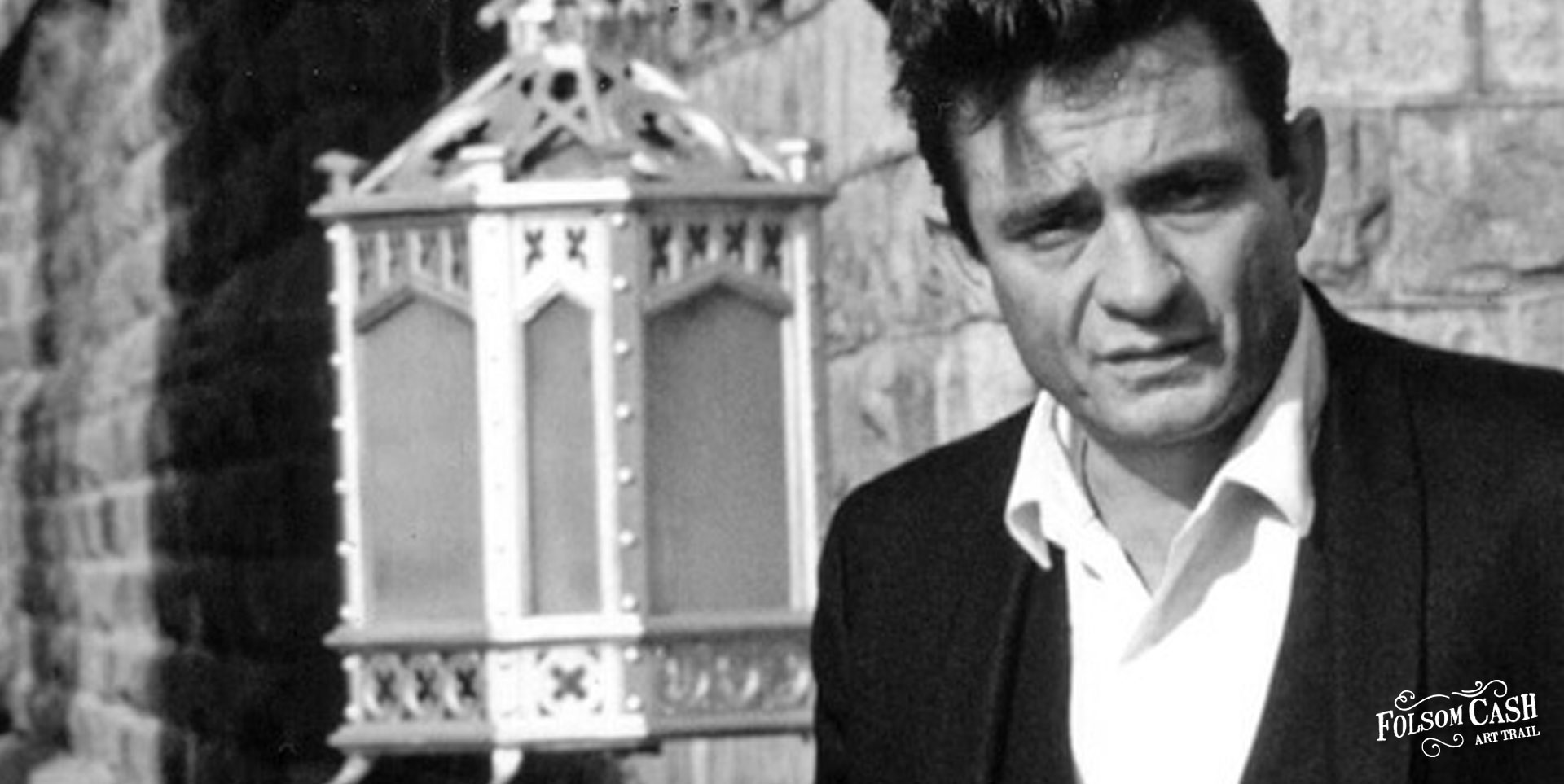 13 Fascinating Facts, Stories, and Tales about Folsom Prison