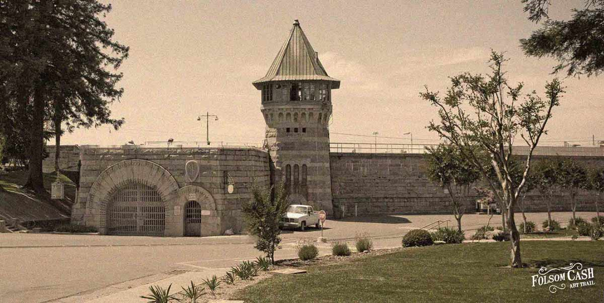12 Things You Didn't Know About Folsom Prison