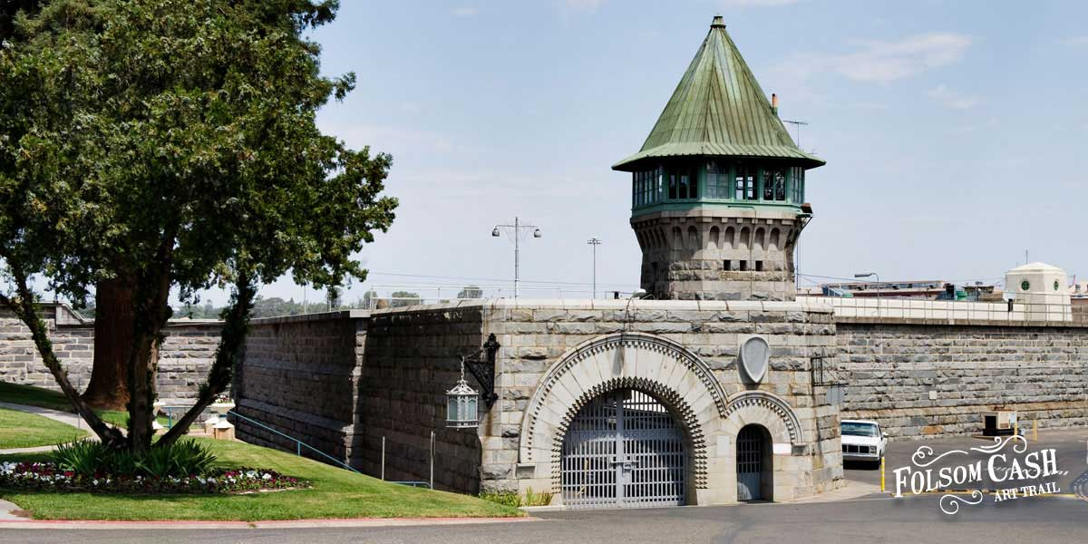 13 Fascinating Facts, Stories, and Tales about Folsom Prison | Jo