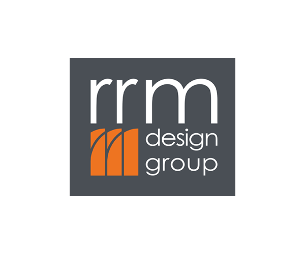 RMM Design Group Logo